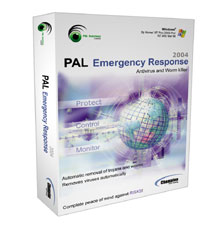 PAL Emergency Response